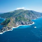 Catalina Island WikiTravel: A First Timer's Guide