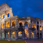 When Is The Best Time To Travel In Italy