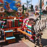 Travel To Tijuana: Things To Avoid