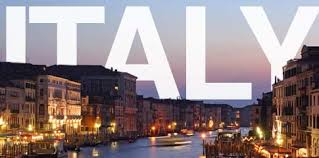 best time to travel italy