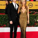 Jennifer Aniston's Wedding was Kept Secret and It Shocked Everyone